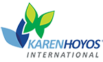 Karen Hoyos International
